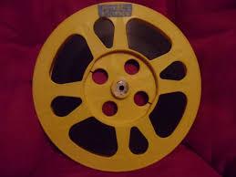 95 best rarer emptyprizes images on pinterest film stock movie