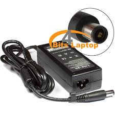hp 250 g1 255 g1 notebook pc compatible laptop adapter charger ebay