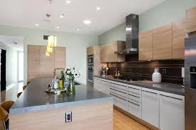 Kitchen Cabinets Culver City 9900 Culver Blvd Phe Culver City Ca 90232