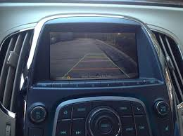 2013 camaro mylink for sale gm rearview backup system for gmc chevy and buick