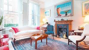 Bathroom Designer Of The Year 2015 Ren 233 Dekker Design by Serviced Apartments In Kensington