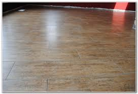 wood like linoleum flooring top linoleum flooring that looks like