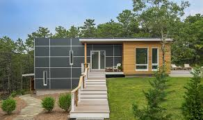residential home design zeroenergy design