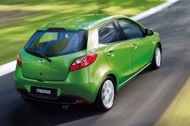 mazda 2 2008 mazda2 u2013 mazda demio official image gallery breaks cover