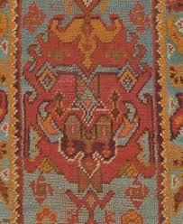 Dhurrie Runner Rugs Vintage Indian Dhurrie Runner Bb5891 By Doris Leslie Blau