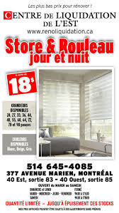 Becquet Rideaux Occultants by 25 Best Store Jour Nuit Ideas On Pinterest Store Jour Et Nuit