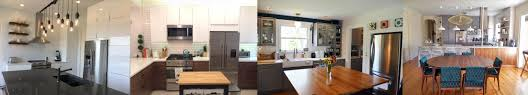 design your home about ikd experienced in designing ikea kitchens