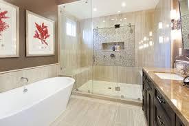 Bathroom Design San Francisco With Exemplary Bathroom Design San - Bathroom design san francisco