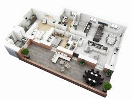 48 new images of 3d floor plans house floor plans house floor