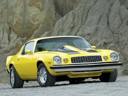 chevrolet camaro 1974 1974 chevrolet camaro reviews msrp ratings with amazing