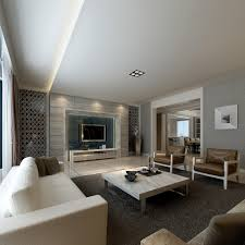 Luxury Living Room Designs Photos by Luxurious Living Room Designs 127 Luxury Living Room Designs 127