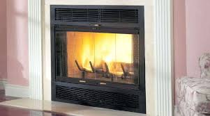 fireplace fan for wood burning fireplace fireplace fans for wood burning fireplaces nz blower kit inserts