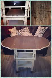 107 best accent tables and coffee tables images on pinterest