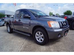 nissan truck 2014 baytown nissan new vehicles for sale in baytown tx 77521