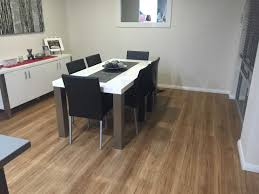 Laminate Flooring Perth Willetton Flooring Xtra