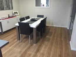 Cheap Laminate Flooring Perth Willetton Flooring Xtra