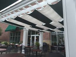 Nationwide Awnings Shade One Awnings Is Your Local Sunsetter Retractable Patio Awning