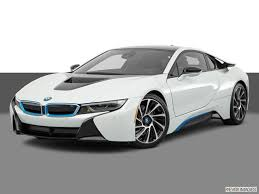 bmw i8 car photos and 2017 bmw i8 coupe photos kelley blue book