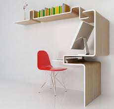 impressive desk for small office space small space organizing the