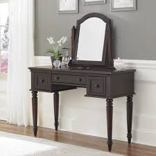 Bedroom Vanity Set Canada Bedroom Diy Makeup Vanity Canada With White Chairs And Grey Wall