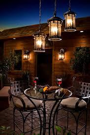 Solar Lantern String Lights by Furniture Inspiring Some Gazebo Ideas Lighting Models Octagon