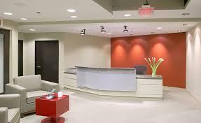 office design ideas 5 office design ideas on a budget arthur p o hara