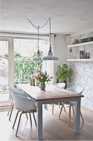 dining room creative dining table for small room home style tips