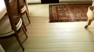 painting a wood floor what you need to