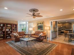 home design center leland nc forest hills wilmington nc homes for sale dbg real estate