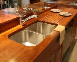 integrated kitchen sink ideas integrated kitchen sink and other