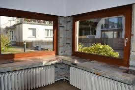 Wohnzimmer Synonym Häuser Zu Vermieten Holzlar Mapio Net