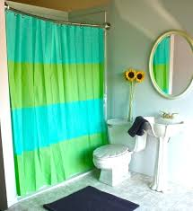 sle bathroom designs vintage brass shower curtain rod bathrooms near me feud
