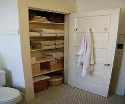 small bathroom closet ideas bathroom closet designs for goodly bathroom closet designs home