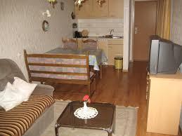 Wohnzimmer Afrika Style Wohnung Style Einrichtung U2013 Babblepath U2013 Ragopige Info