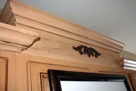 kitchen cabinet trim molding ideas kitchen cabinet trim best cabinet trim ideas on kitchen cabinet