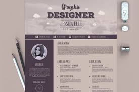 resume templates professional simple business corporate