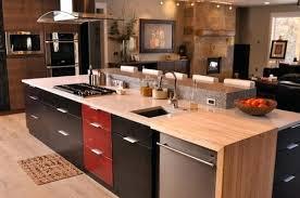 tab pull hardware http wwwhouzzcom photos 1620949 modern kitchen