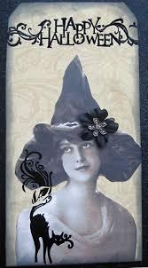 161 best halloween images on pinterest happy halloween