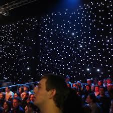 popular light curtain backdrops buy cheap light curtain backdrops