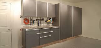 Discount Garage Cabinets Garage Cabinets Garage Storage Solutions Workbench Organization