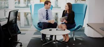 Objective On Resume For Bank Teller Jobs Macquarie Careers