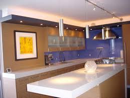 miele dishwasher vogue phoenix contemporary kitchen innovative