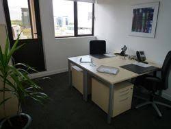 local bureau bureaux equipes dispoible a antananarivo ankorondrano