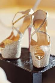 wedding shoes indonesia sparkling shoes for wedding more www bridestory