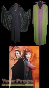 Bewitched Halloween Costume 25 Endora Bewitched Ideas Housewife Tv