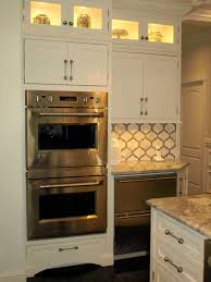 Kitchen Kompact Cabinets Kitchen Cabinet U0026 Counterop Gallery Builder U0027s Kitchens 518 438