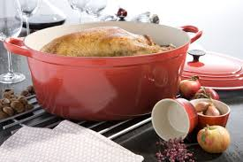 cuisine cocotte en fonte tout découvrir sur la cocotte en fonte laussatmana