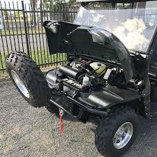 jeep buggy for sale grudge imports generators pumps quad bikes brisbane