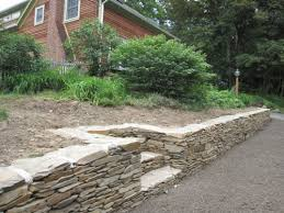 download how much to build retaining wall garden design