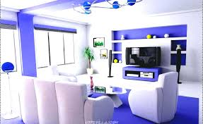 house design games on friv decoration design of house inside spectacular color interior in